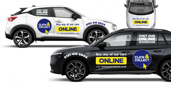 Click & Collect 16 03 3