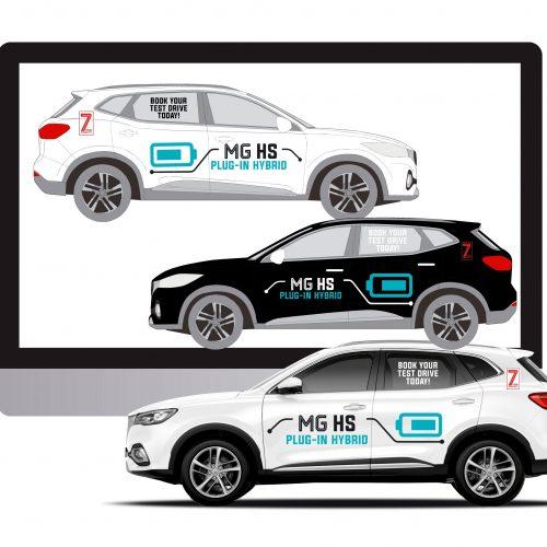 car pc image